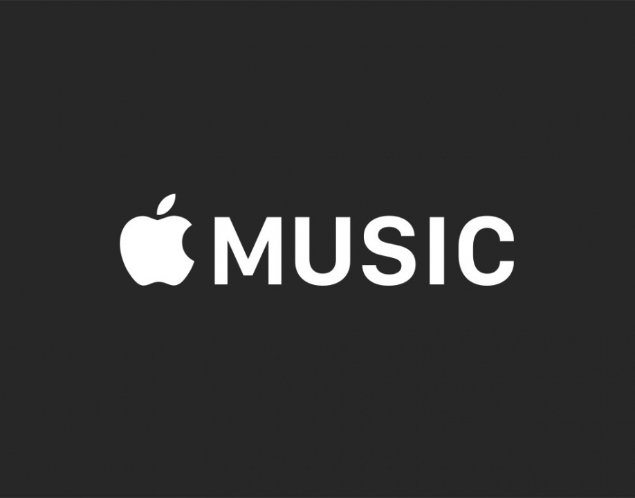 apple-music-grey-official