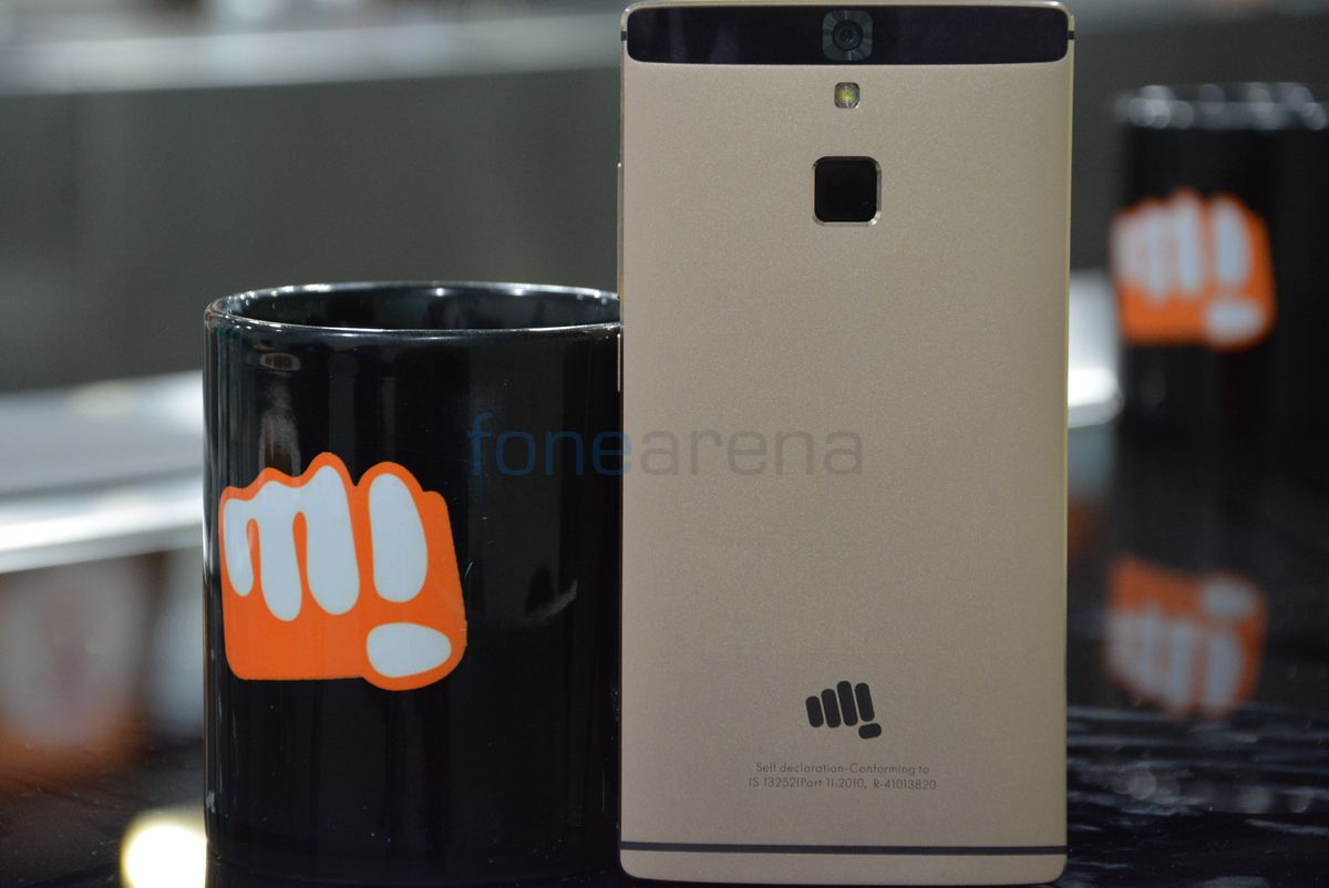 micromax-canvas-6-gold-fonearena-2