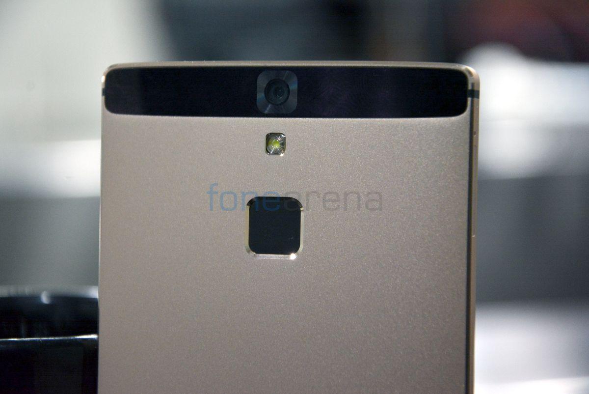 micromax-canvas-6-gold-fonearena-3