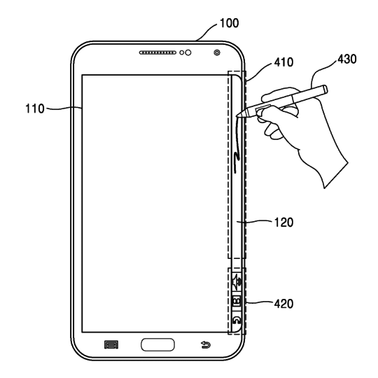 samsung_note6_edge_screen_patent