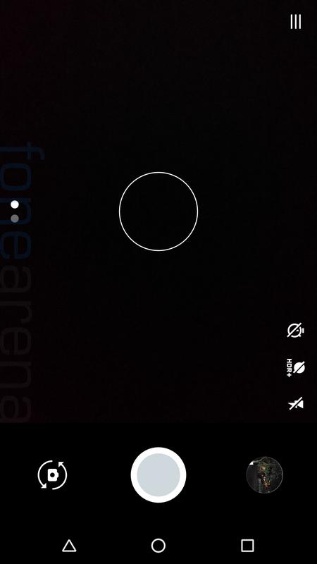 Google Nexus 6P screenshot_fonearena-002