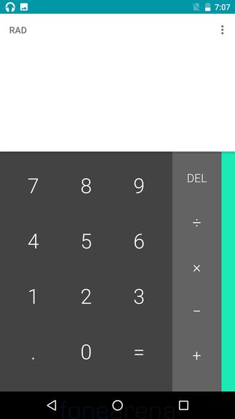 Google Nexus 6P screenshot_fonearena-003