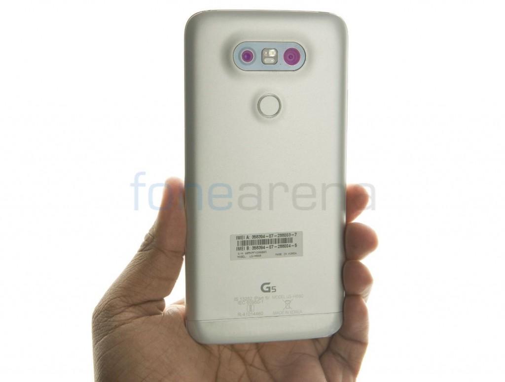 LG G5_fonearena-004