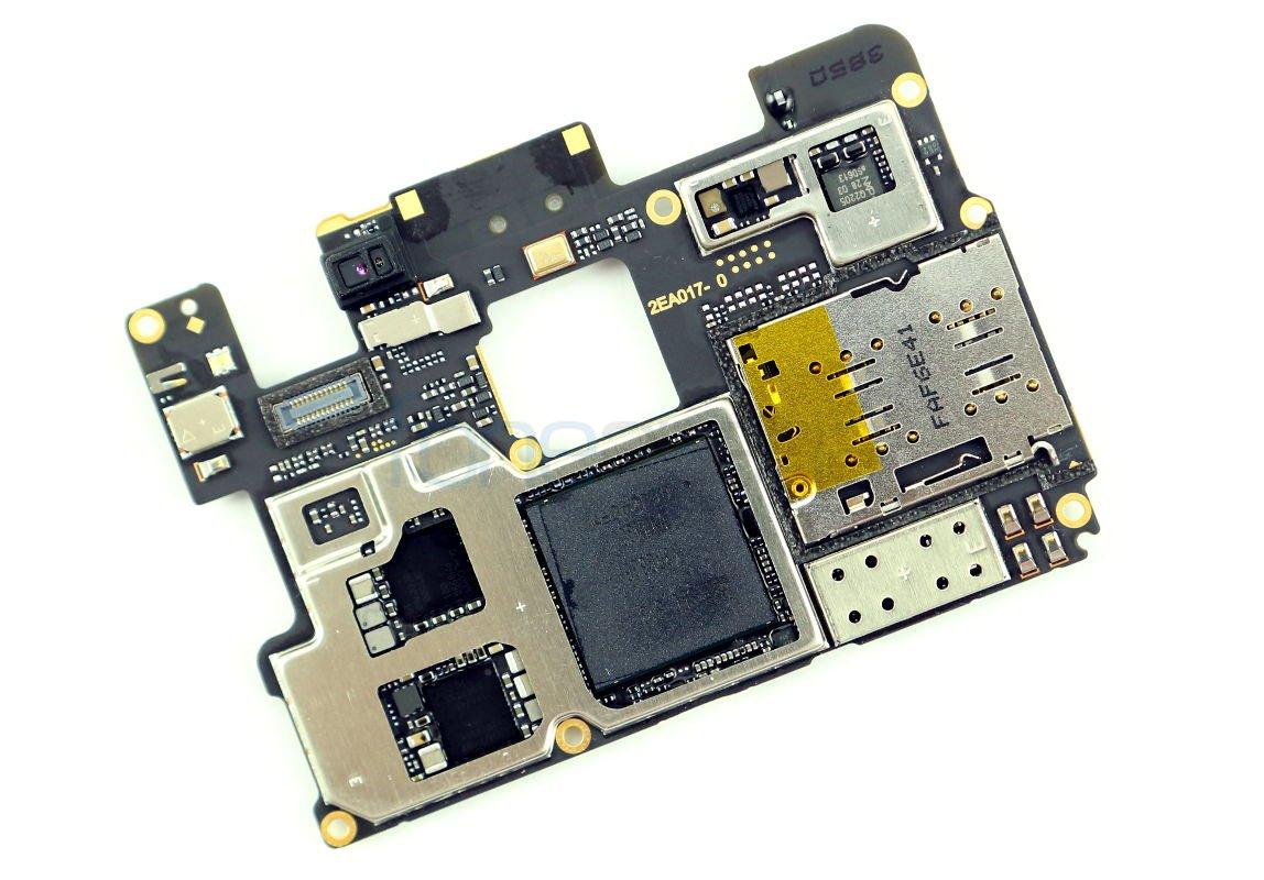 OnePlus 3 Teardown_fonearena-10