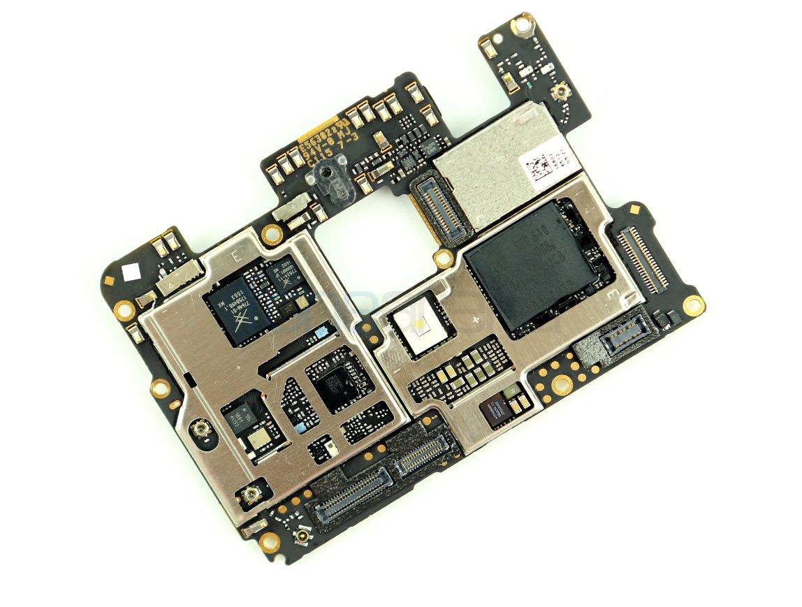 OnePlus 3 Teardown_fonearena-11