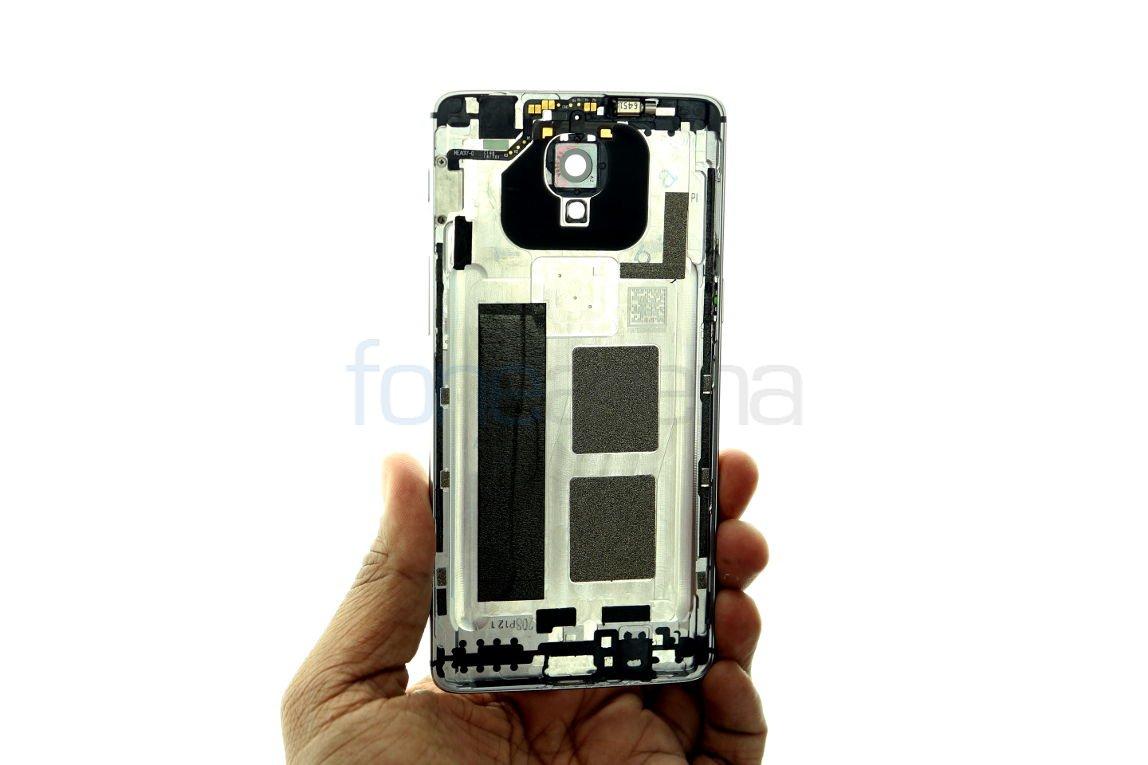 OnePlus 3 Teardown_fonearena-20