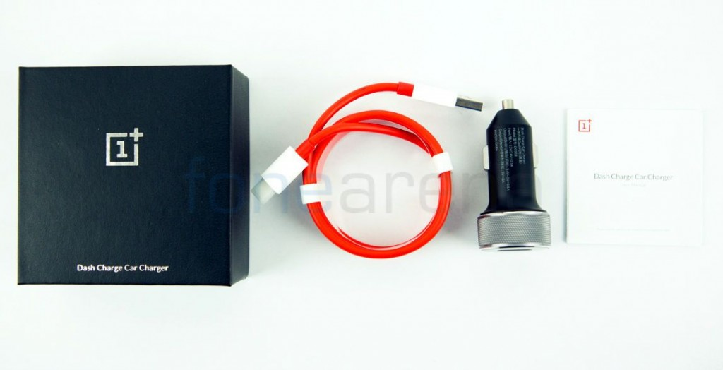 OnePlus Dash Car Charger_fonearena-02