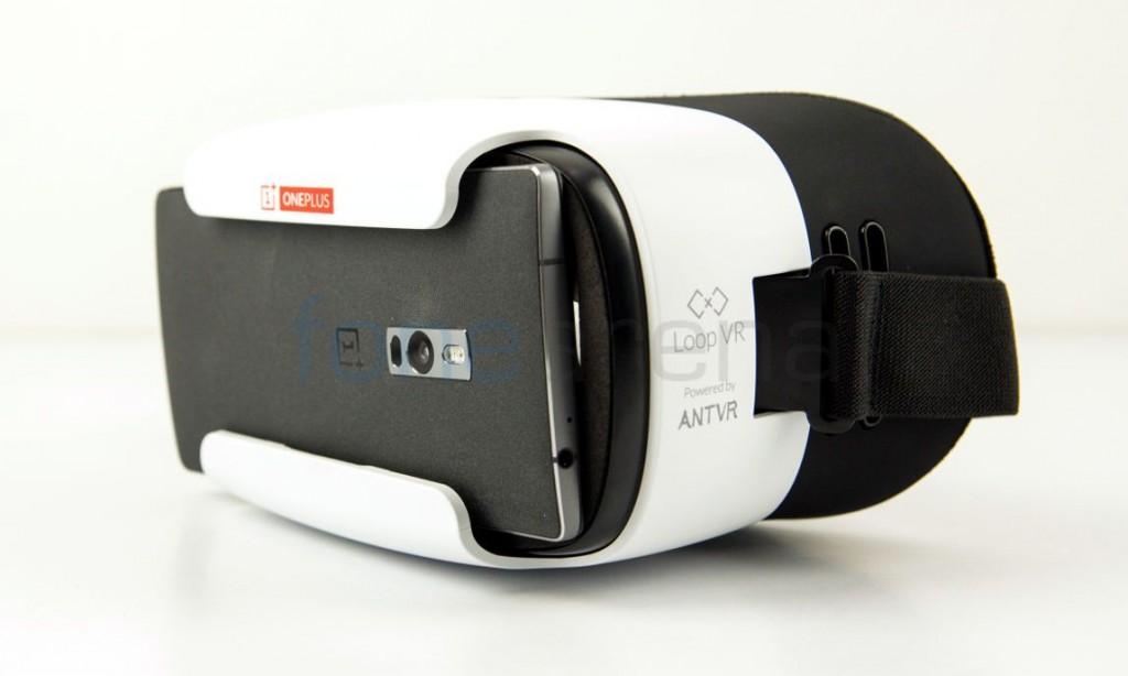 OnePlus Loop VR_fonearena-03