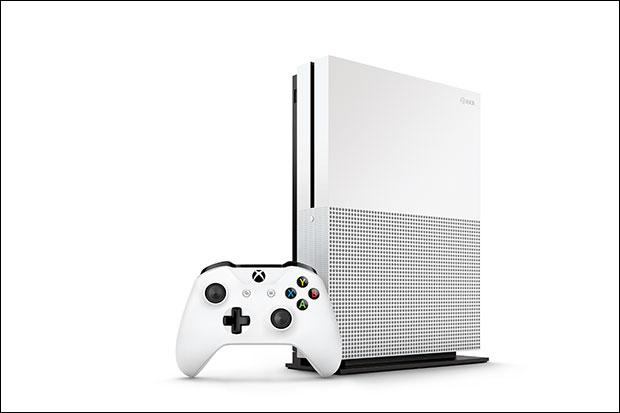 XboxOneSInline1