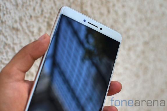 Xiaomi Mi Max Review - 29-2
