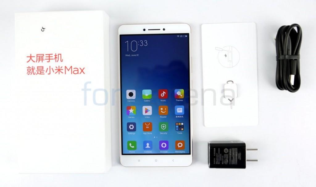 Xiaomi Mi Max_fonearena-02