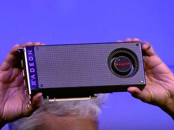 amd-radeon-rx-480-vr-ready-graphics-card-twitter-official