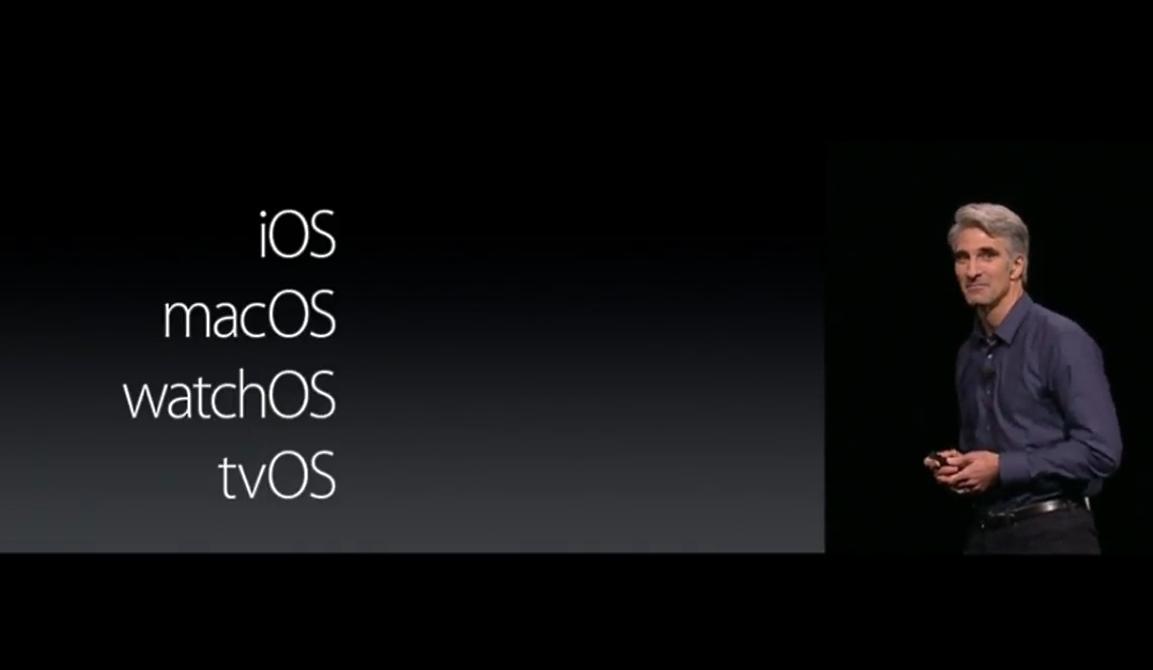apple-mac-os-sierra-screenshot1