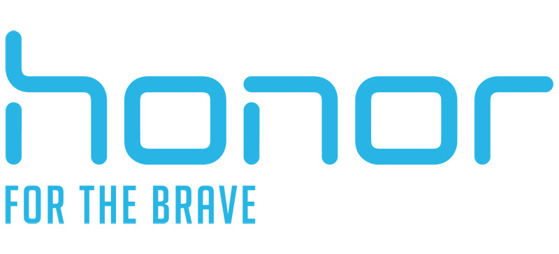 honor_logo