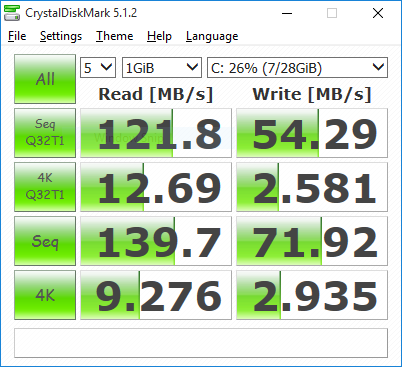 iball_compbook_disk_speeds