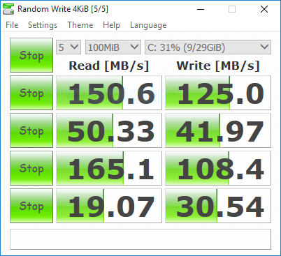micromax_canvas_lapbook_disk_speed
