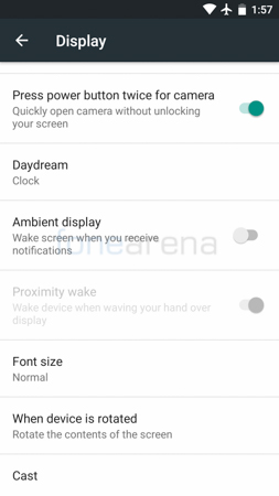 oneplus_3_screens_12