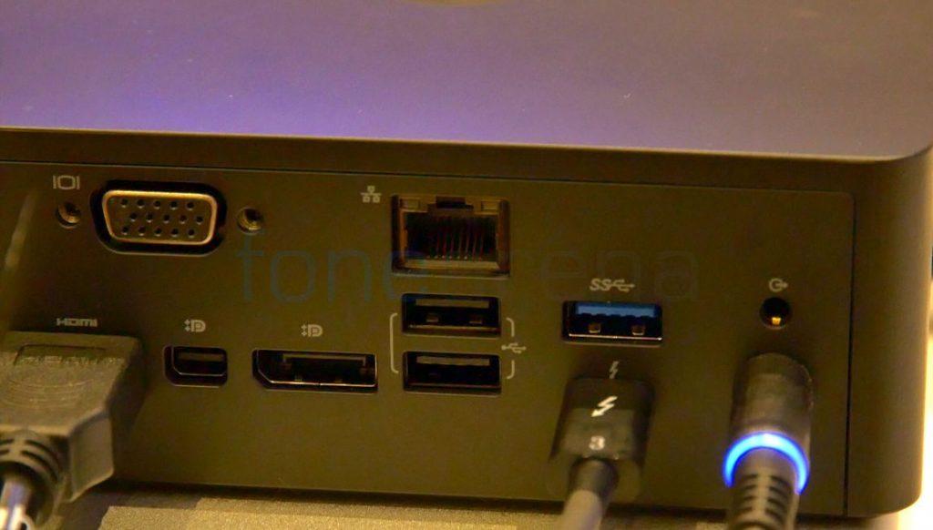 Dell ThunderBolt 3 dock TB15_fonearena-03