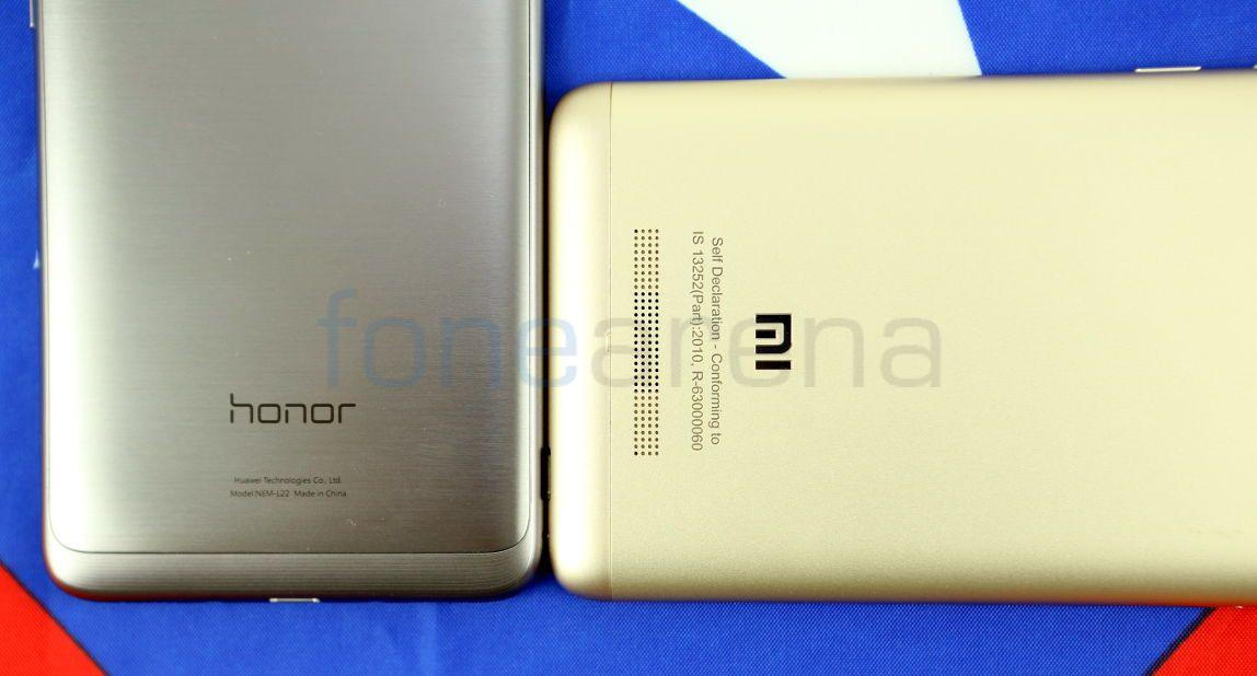 Honor 5C vs Xiaomi Redmi Note 3_fonearena-01