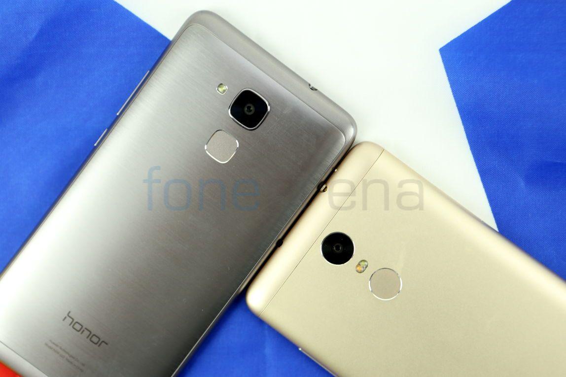 Honor 5C vs Xiaomi Redmi Note 3_fonearena-02