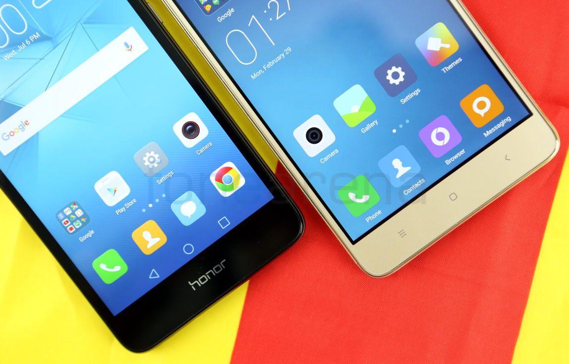Honor 5C vs Xiaomi Redmi Note 3_fonearena-05
