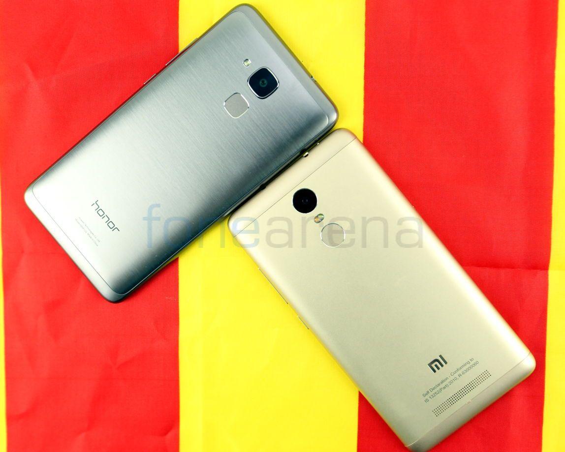 Honor 5C vs Xiaomi Redmi Note 3_fonearena-06