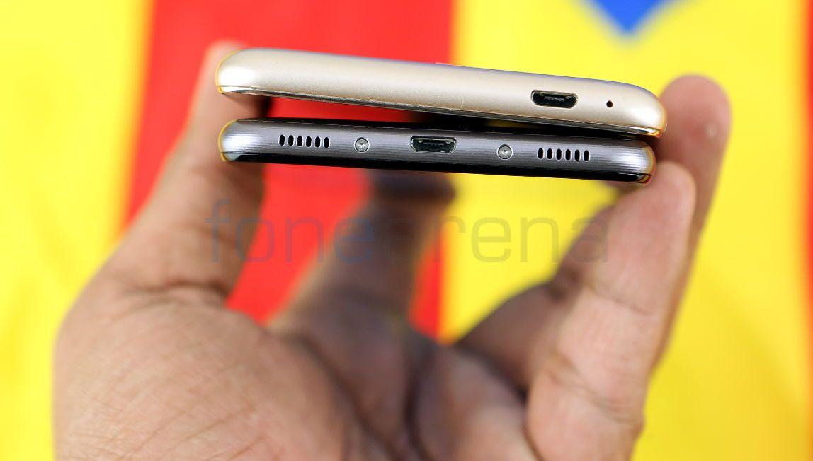 Honor 5C vs Xiaomi Redmi Note 3_fonearena-07