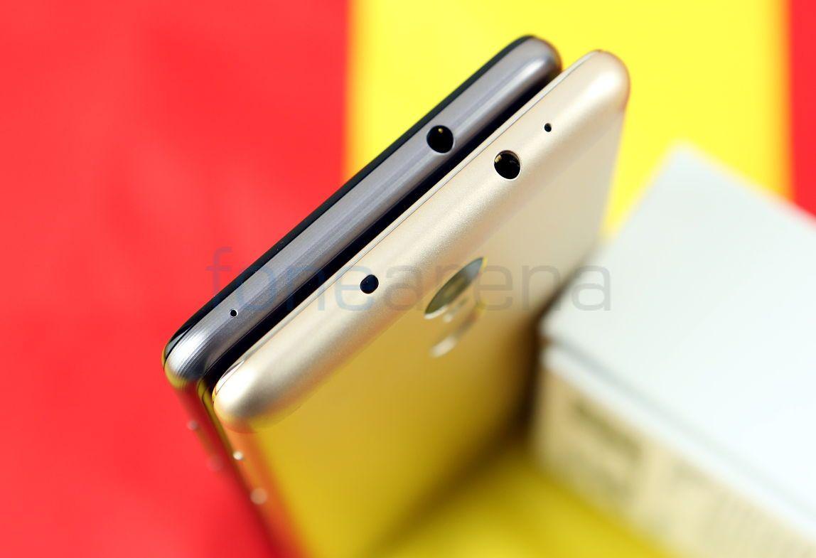Honor 5C vs Xiaomi Redmi Note 3_fonearena-09