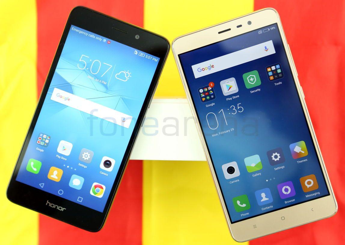 Honor 5C vs Xiaomi Redmi Note 3_fonearena-12