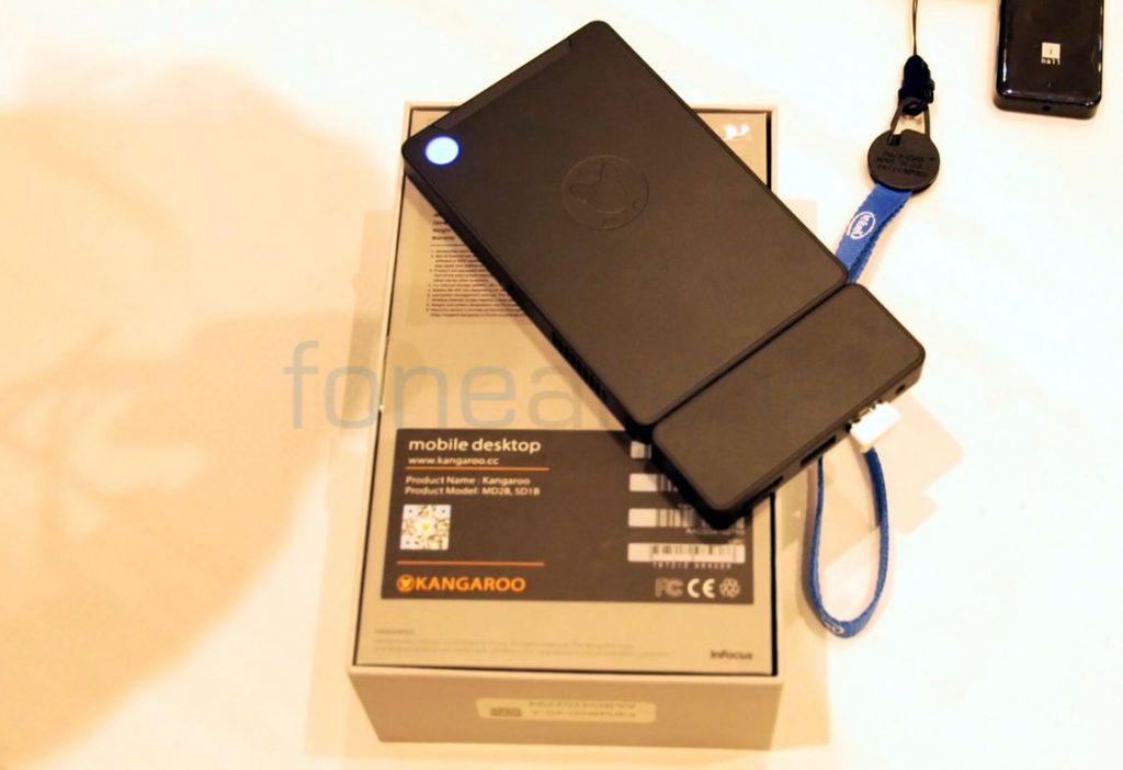 Intel Kangaroo mobile desktop_fonearena-01