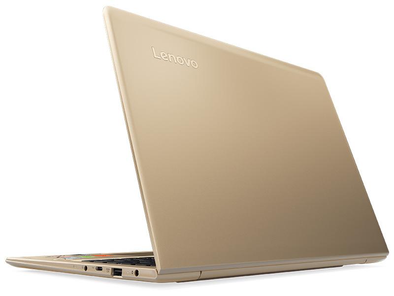 Lenovo Air 13 Pro