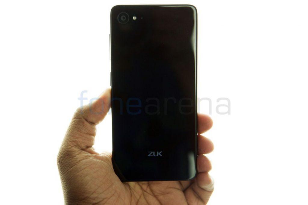 ZUK Z2_fonearena-02