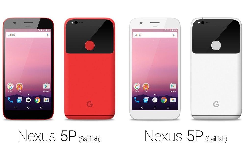 google-nexus-5p-colours-photoshoped-reddit-user