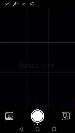 honor_5c_camera (3)