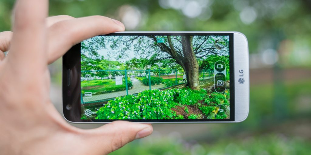 lg_g5_review_10