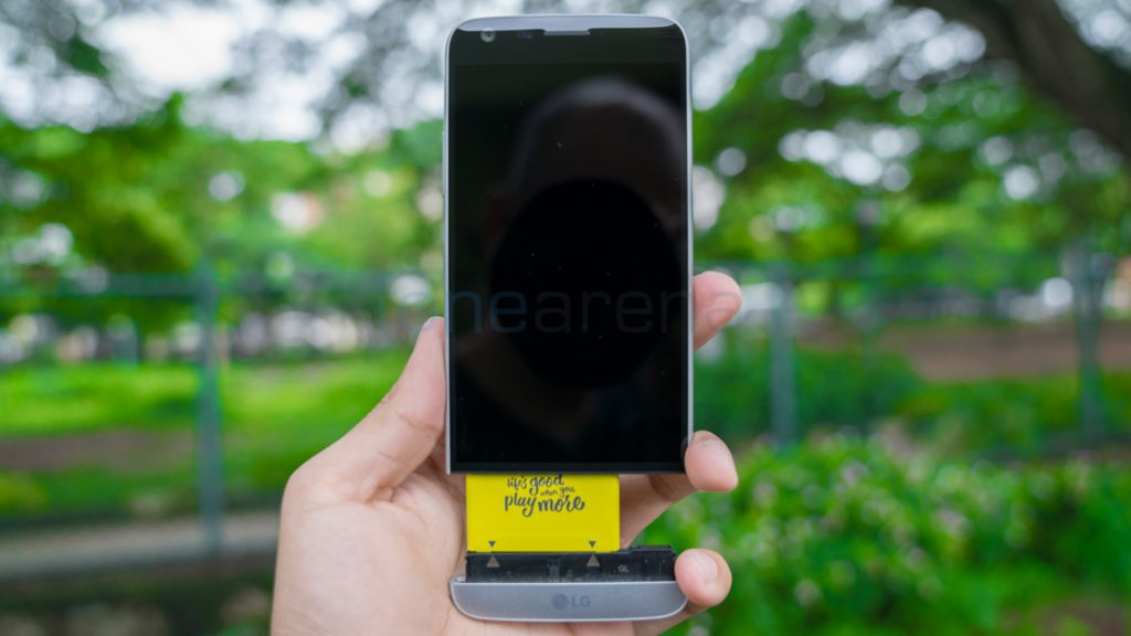 lg_g5_review_13