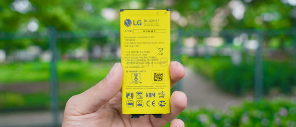 lg_g5_review_15