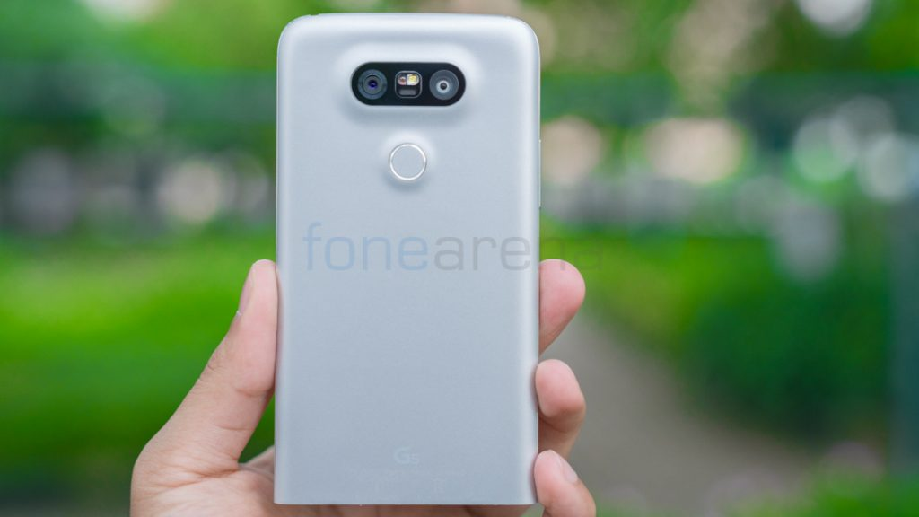 lg_g5_review_17