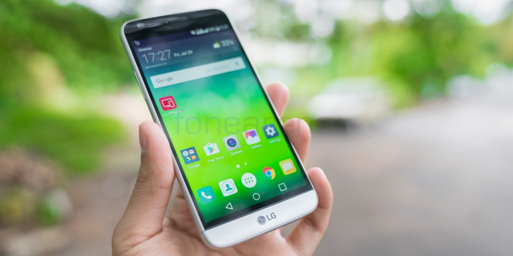 lg_g5_review_2