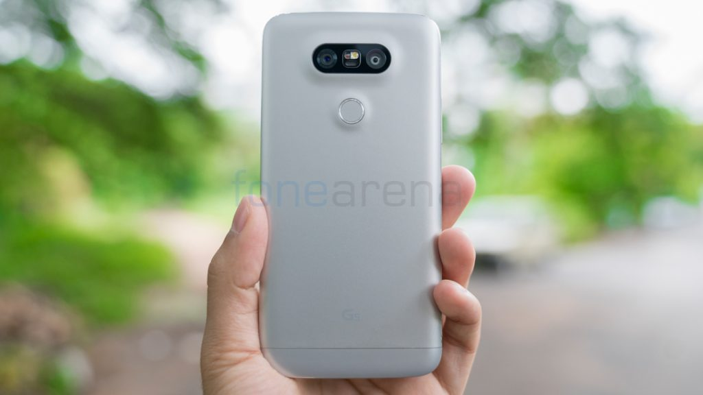 lg_g5_review_3
