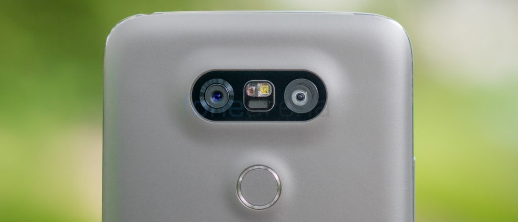 lg_g5_review_8