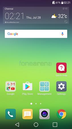 lg_g5_screens (1)