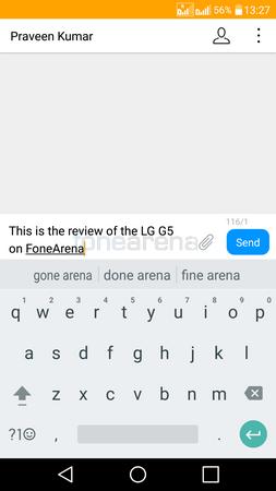 lg_g5_screens (21)