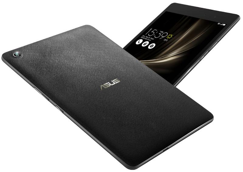 Asus ZenPad 3 8.0