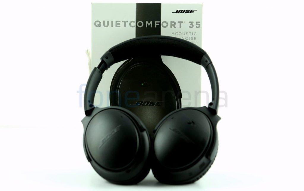 Bose QC35_fonearena-01