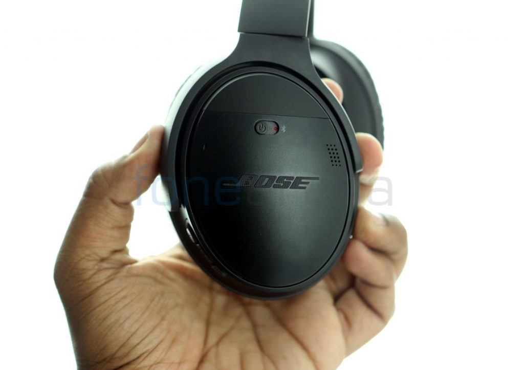 Bose QC35_fonearena-06