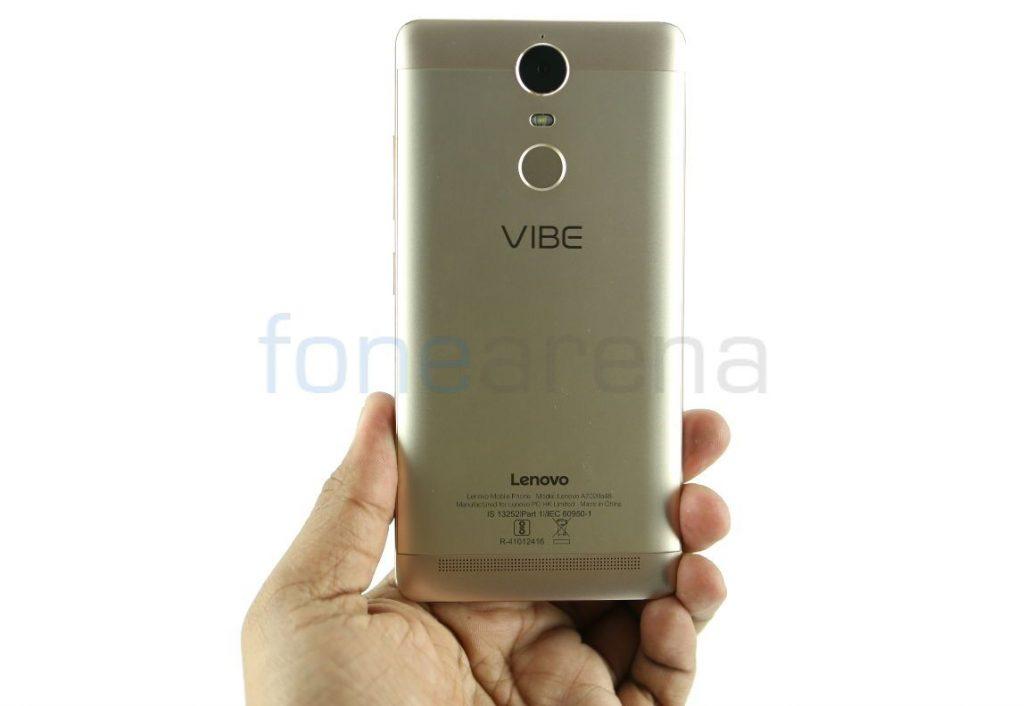 Lenovo Vibe K5 Note Review_fonearena-10