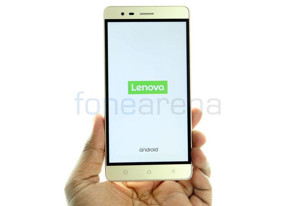 Lenovo Vibe K5 Note_fonearena-01