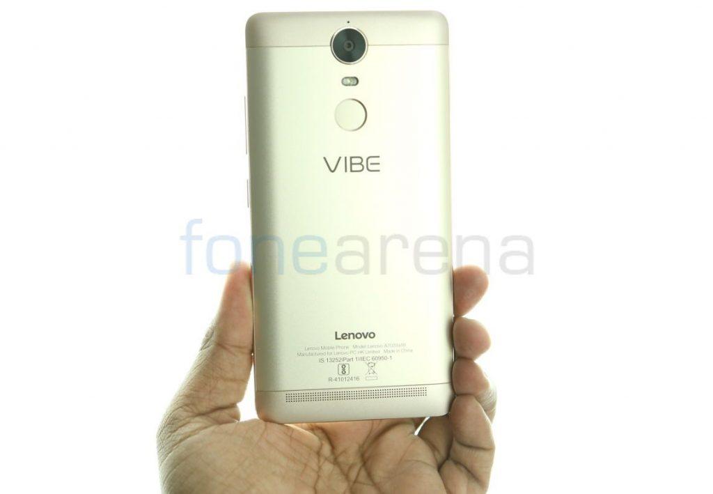 Lenovo Vibe K5 Note_fonearena-02
