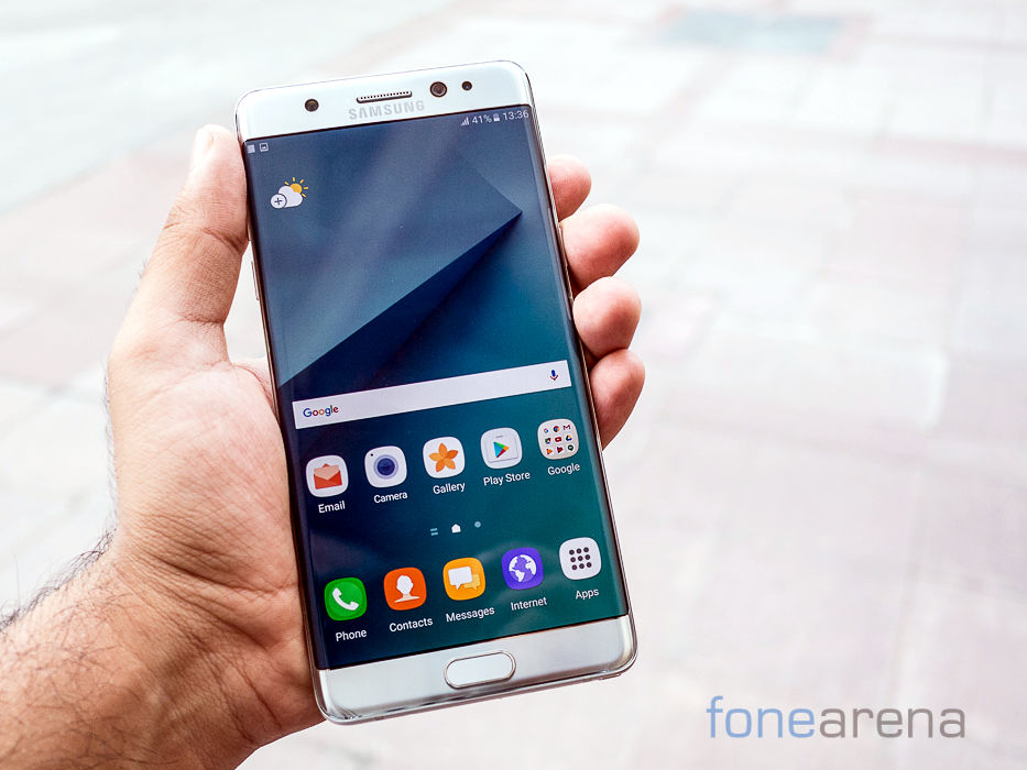 Samsung-Galaxy-Note-7-14_fonearena